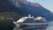 World-Class Expedition Team to Lead Seabourn's Journey Back to Alaska