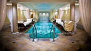 Destination Kohler Named in Top 15 Wellness Retreats in the World