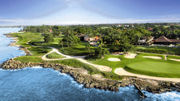 Casa de Campo Resort Offers Unlimited Golf Package