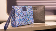 British Airways Introduces Newly Designed Amenity Kits