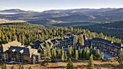 Après Adventurist Summer Packages at The Ritz-Carlton, Lake Tahoe