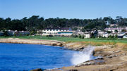 Summertime & A Fourth of July Offer at Pebble Beach Resorts