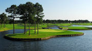 Mystical Golf Announces Exceptional Late Spring, Summer Stay-and-Play Packages