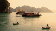 Exotic Voyages Spotlights Otherworldly Beauty of Vietnam with New King Kong Tour