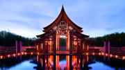 Winter Offers from Phulay Bay, a Ritz-Carlton Reserve
