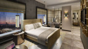 New InterContinental Hotel to Open in Perth, Australia