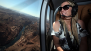 Take Off for Adventure on these Thrilling Helicopter Tours
