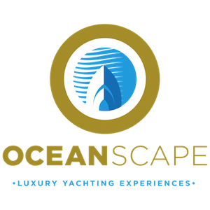 Oceanscape yachts logo