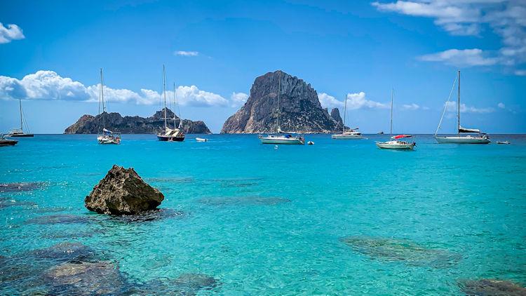 Les meilleures vacances de voile de luxe à essayer en 2020