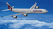 Qatar Airways Wins Multiple 2014 SAVEUR Culinary Travel Awards