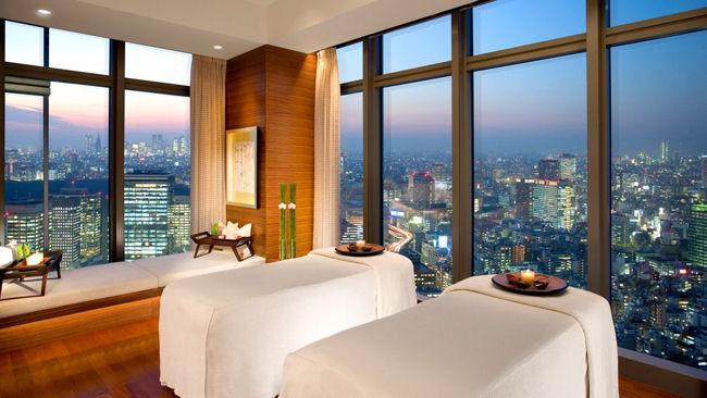 Mandarin-Oriental-Tokyo-spa-room.jpg