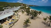 Spice Island Beach Resort Hosts International Music Stars For Luxurious Grenada Escape