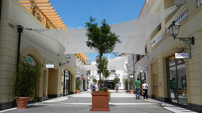 Designer Clothes Outlet New Designer Shopping Outlet