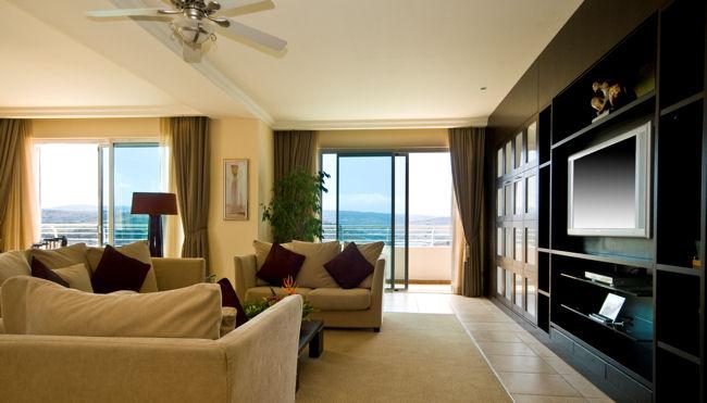 luxury hotel malta Photo