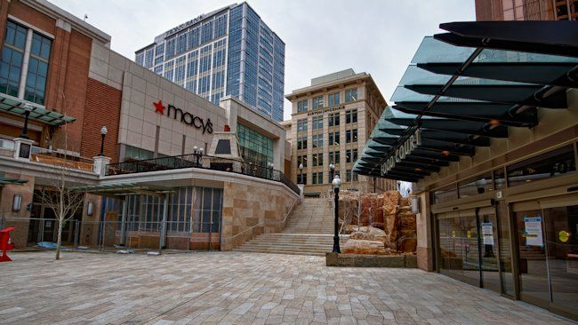 Utah becomes world class shopping destination with opening for Jewelry making classes salt lake city