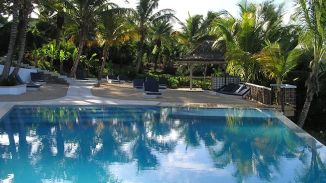 Antigua S Cocobay Resort A Have It All Caribbean Experience