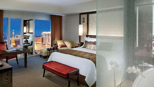 Las Vegas Massage Nuru