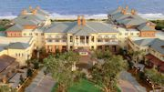 Kiawah Island Offers Fall Savings with 'Golf or Gourmet Escape' Packages