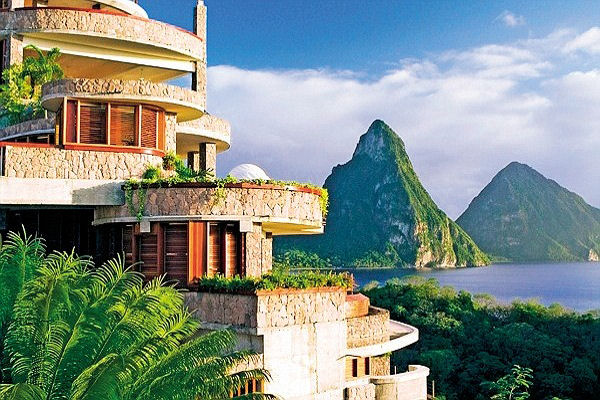 Jade_Mountain