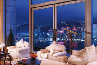 Peninsula_Hong_Kong