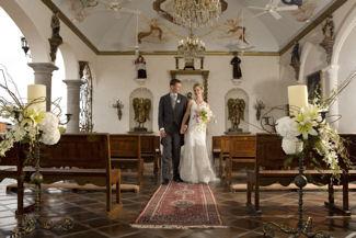 Hacienda-San-Angel-wedding-chapel
