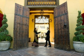 InterContinental-Montelucia-wedding-chapel