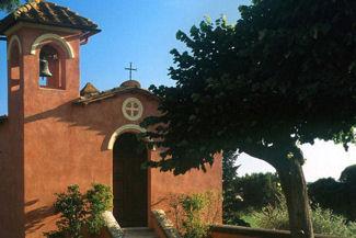 L-Andana-wedding-chapel