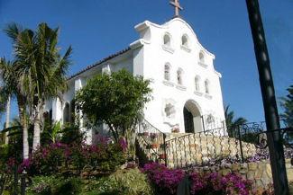 One-Only-Palmilla-wedding-chapel