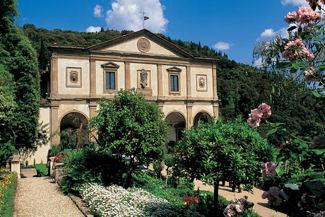Villa-San-Michele-wedding