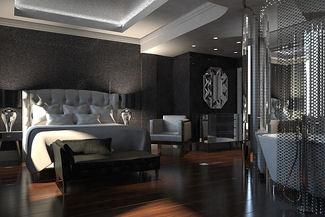 Sanctum_Soho_Hotel